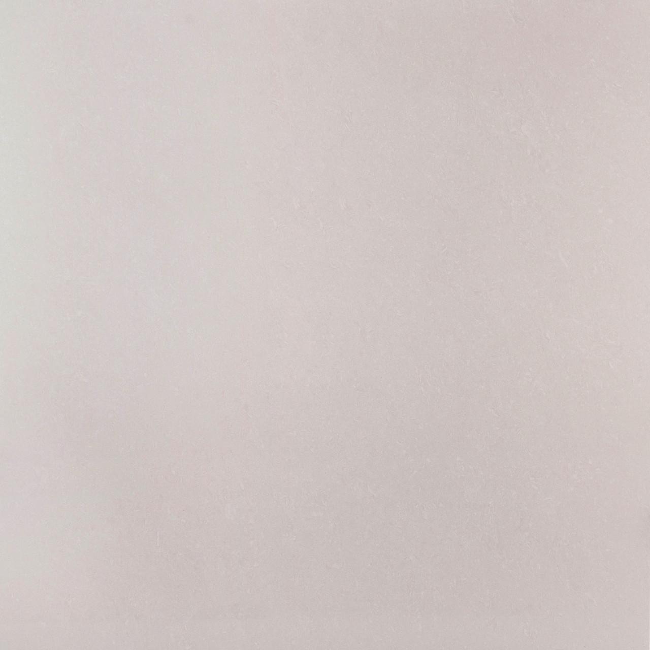 Плитка,   керамогранит микрокристал светлый, Китай, 600х600