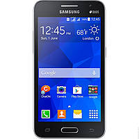 "Samsung Galaxy S5, Android 4.4.2., 8 ядер , экран 5""., фото 1"