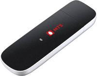 3G USB модем Huawei EC306 CDMA EVDO Rev. B, фото 1