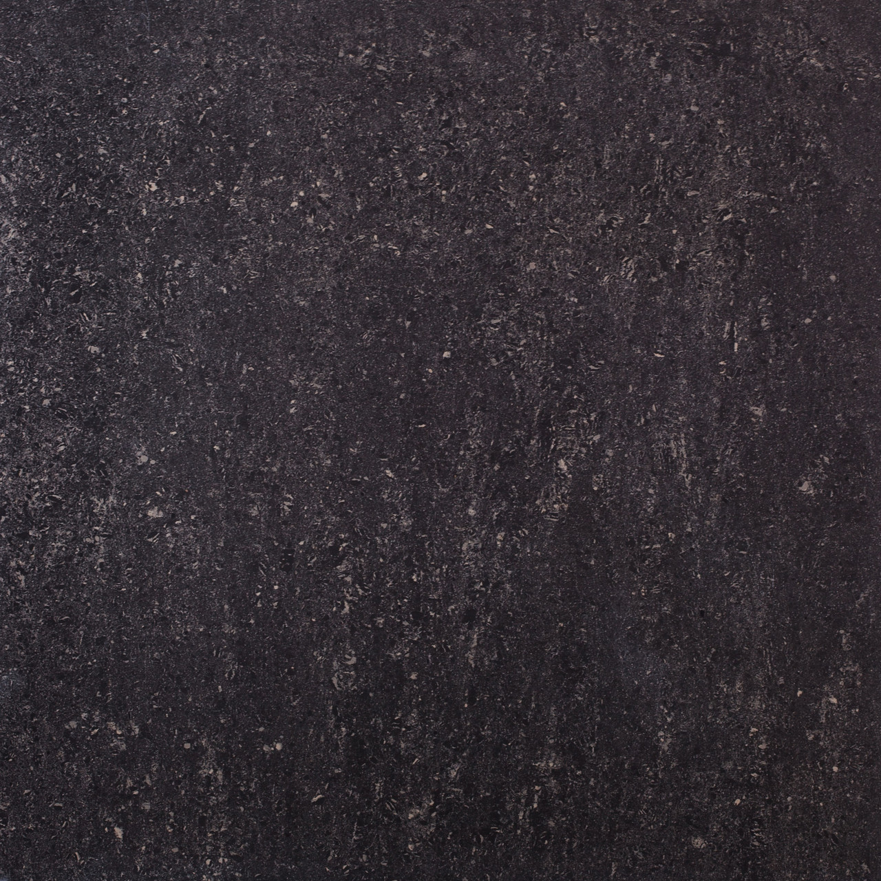 Керамогранит серый травертин, 60х60