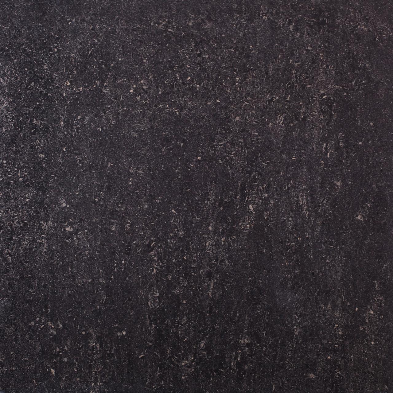 Керамограніт сірий травертин, 60х60