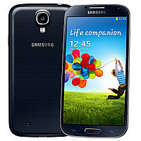 """Samsung Galaxy S4 i9500 4.7"""",2SIM"""