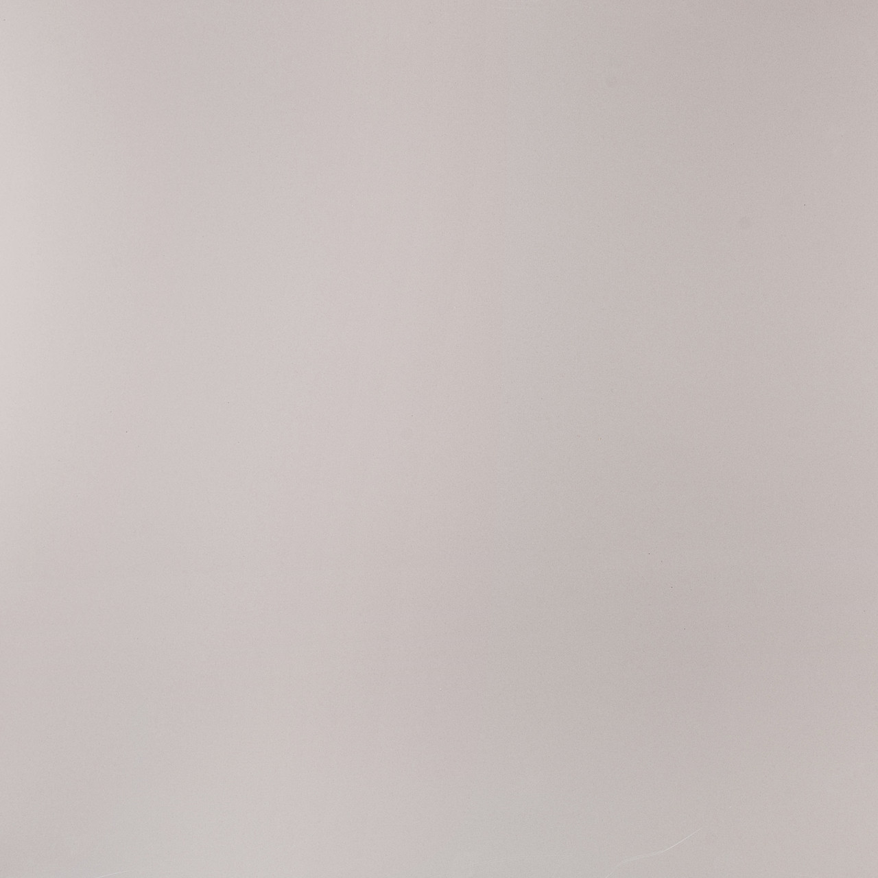 Керамогранит  полированный бежевый мрамор, 60х60