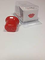 Плампер увеличитель для губ Fullips Lip Plumper