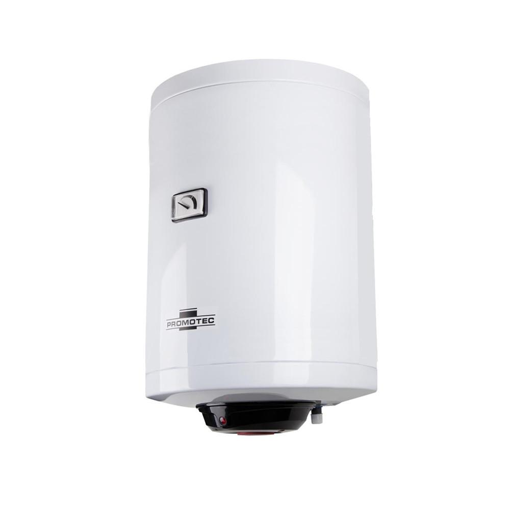 Водонагрівач Promotec 120 л, мокрий ТЕН 1,5 кВт (GCV1204515A07TR) 302740