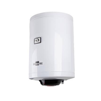 Водонагрівач Promotec 120 л, мокрий ТЕН 1,5 кВт (GCV1204515A07TR) 302740, фото 2