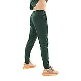 Мужской спортивный костюм Порше, фото 3