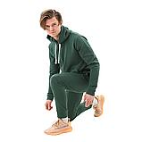 Мужской спортивный костюм Порше, фото 6