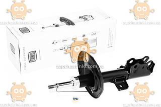 Амортизатор передній TOYOTA RAV4 лівий газовий (після 2006р) (пр-во TRIALLI Італія) ЗЕ 00065912