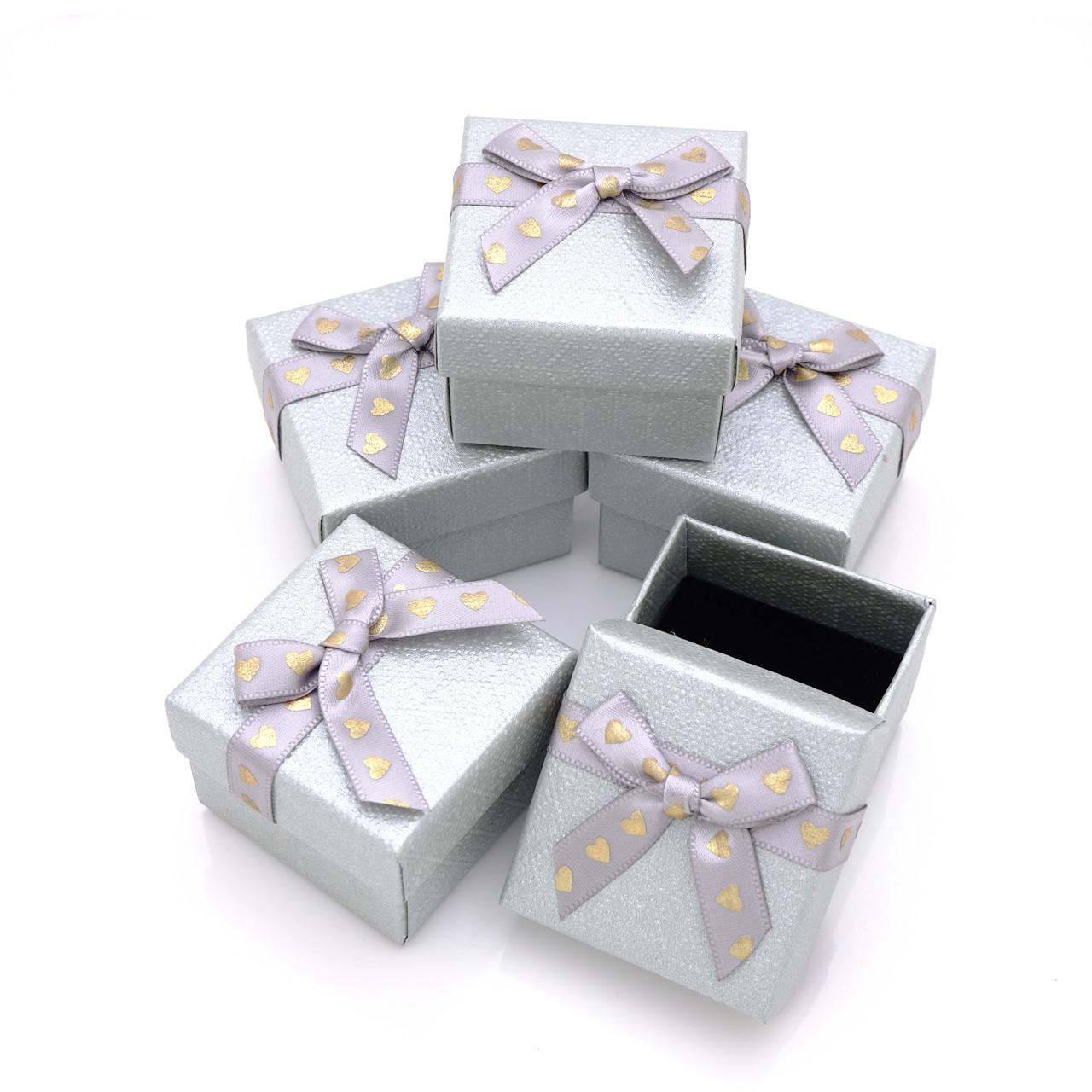 Набор коробок для подарков Хупинг 🎁