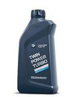 Масло моторное  BMW TwinPower Turbo Longlife-04 5W-30