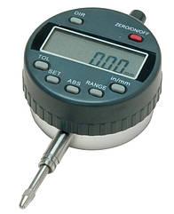 Измерительный датчик цифровой DMU1 с магнитной подставкой Holzmann