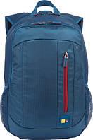 """Рюкзак деловой с отделением для ноутбука 15,6"""" Case Logic WMBP-115 Legion, фото 1"""
