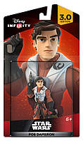 Disney Infinity 3.0 Star Wars Poe Dameron