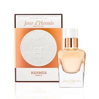 Парфюмированная вода Hermes Jour d`Hermes Absolu