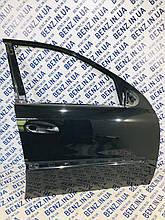 Двері передня права Mercedes W164, X164 A1647200205