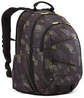 "Рюкзак для ноутбука 15,6"" Case Logic BPCA315 Carbige"