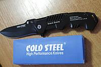 Нож выкидной тактический, фото 1