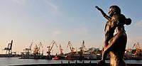 Экспедирование грузов экспорт || Одесса