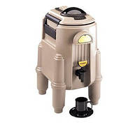 Термоконтейнер для напитков CSR3 Cambro