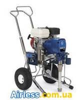 Распылитель с бензиновым приводом GMAX™ II 3900