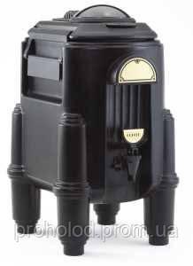 Термоконтейнер для напитков CSR5 Cambro - Прохолод в Полтаве