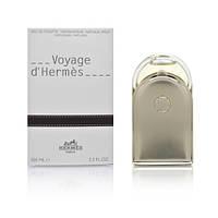 Парфюмированная вода Hermes Voyage d`Hermes 100 ml