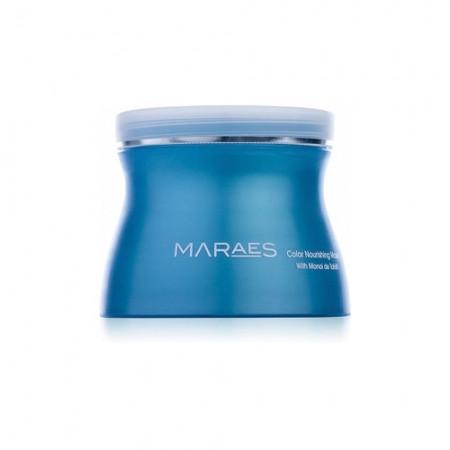 KAARAL MARAES Питательный маска-кондиционер 200 мл.