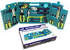 Набор инструмента для дома (20 предметов)