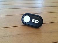 Оригинальный Bluetooth пульт д/у для Xiaomi YI