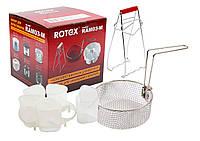 Набор аксессуаров для мультиварки RAM03-M  ROTEX