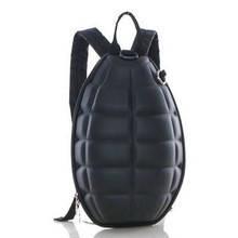Детский рюкзачок Grenade Black