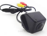 Камера заднего вида для Toyota Camry 2009 Falcon SC06HCCD-170