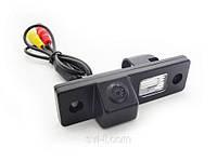 Камера заднего вида для Hyuindai Elantra, Sonata 2011, Tucson, KIA Sorento, KIA Sportage Falcon SC07CCD-170