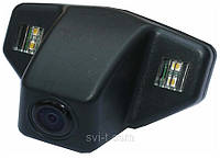 Камера заднего вида для Honda CR V Falcon SC13HCCD-170
