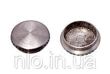 Пальник для газової плити Брест (Gefest) h=20 mm d=66 mm
