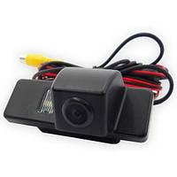Камера заднего вида для KIA Optima (K5) Falcon SC79HCCD-170