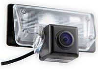 Камера заднего вида для Nissan 2012 Teana Falcon SC86HCCD-170