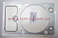 04264005 Прокладка ГБЦ 1,6 мм на двигатель DEUTZ M1015, Дойц