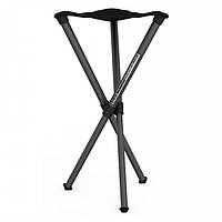 Складной стул Walkstool (B60)