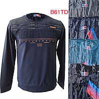 Сорочки підліткові (42-46) купити оптом від складу 7 км Одеса