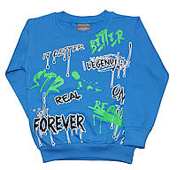 Сорочки для хлопчиків (5-8 років) Туреччина купити оптом від складу 7 км Одеса, фото 1