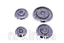 Комплект приладів для газової плити Ariston, Indesit C00053054 (4 штуки )