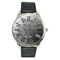Оригинальные наручные часы. Network