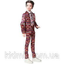 Кукла кумир БТС Чимин Идол BTS Jimin Idol GKC93