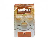 Кофе Lavazza Crema e Aroma, 1 кг