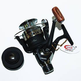 Катушка JinTai FWR 4000