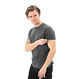 Мужская футболка Скания, фото 3