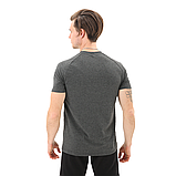 Мужская футболка Скания, фото 4