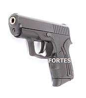 Травматический пистолет Форт 10Р (Киев)